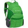 VAUDE Minnie 4,5 Grass/Applegreen (765)
